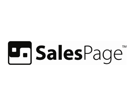 SalesPage Technologies
