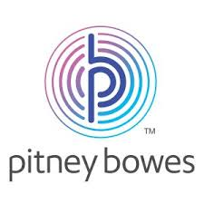 Pitney Bowes - ISM, Inc.
