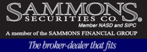 Sammons Securities
