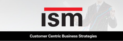 ISM blog article