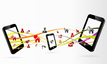 ISM CRM & Social CRM Services