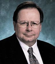 Dennis Schweigert