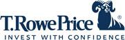 troweprice-logo