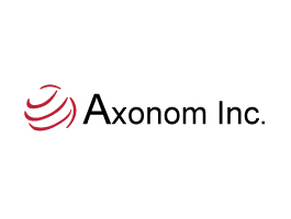 Axonom, Inc.