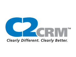 Clear C2, Inc.