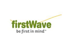 Firstwave Technologies, Inc.