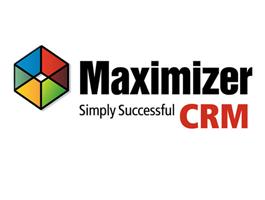 Maximizer Software, Inc.
