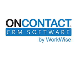 OnContact Software Corporation
