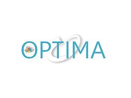 Optima Technologies