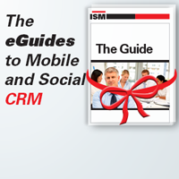 CRM eGuides