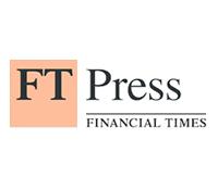 FT Press