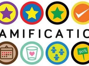 The Benefits of Gamification for Social CRM