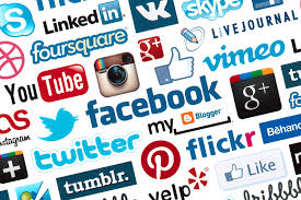 Smart Ways to Incorporate Social Media into Your Organization