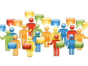 Social Media Branded Communities & Social CRM
