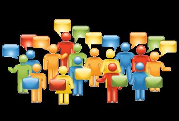 Branded Social Communities