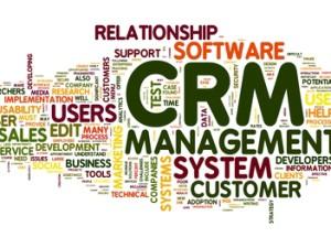 2015 – 2016 CRM Market Trends