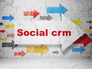 Social CRM Software Selection