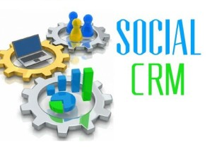 Getting Your Social CRM Strategy Right: Steps 1 – 6