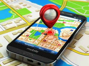 Geolocation: A Major CRM Trend