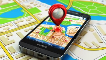 Geolocation - CRM Market Trend