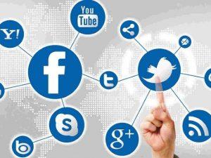 Motivation & Passion: Key to Any Social Media Initiative