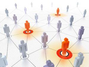 Business Process Improvements Must Precede Technology Implementation