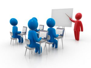 Effective Training For Social CRM
