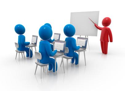 social crm training