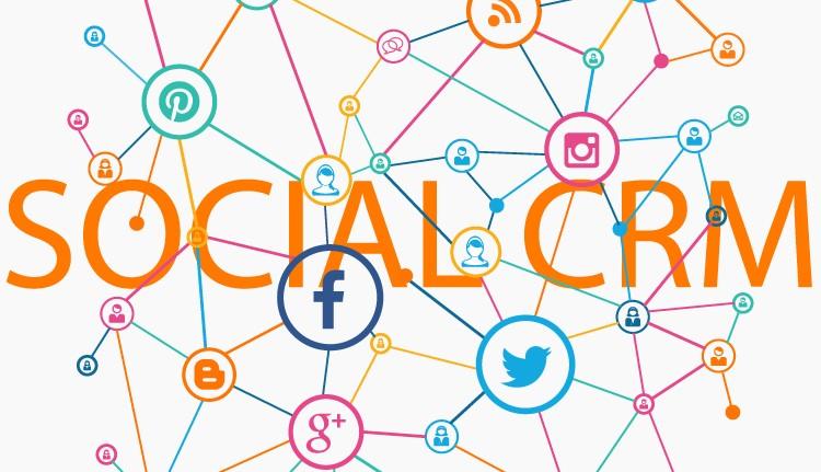 social crm case studies