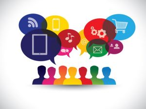 Customer Engagement: A Key Technology Challenge