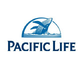 logos-pacificlife