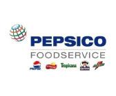 logos-pepsico