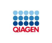 logos-qiagen