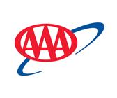 logos-aaa