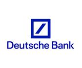 logos-deutsche-bank