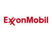 logos-exxon-mobile