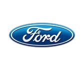 logos-ford