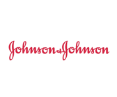 logos-johnson-johnson