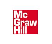 logos-mc-graw-hill