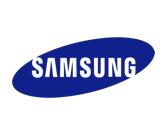 logos-samsung