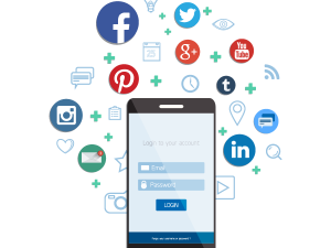 The  Impact of Mobility on Social CRM