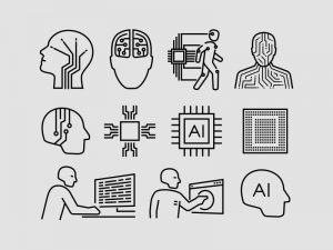 The Importance of Artificial Intelligence for a Digital Marketing Strategy
