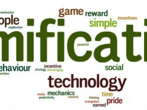 Gamification Organizational Benefits