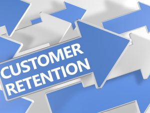 Could Customer Retention Be Your Biggest Opportunity This Year?
