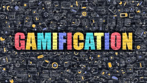 Gamification Business Results