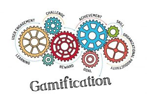 The Overall Impact of Gamification on Social CRM