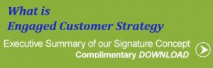Engaged Customer Strategy Overview - Download