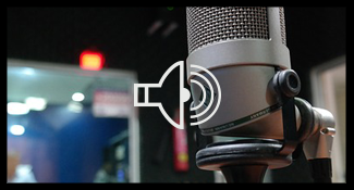 CRM Thought Leadership Podcasts