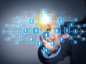 The Impact of Big Data on Social CRM
