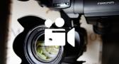 video-video-325×175